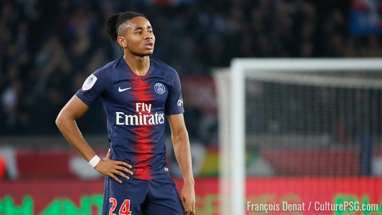Paris va bientôt empocher 15 ME de plus au mercato — PSG