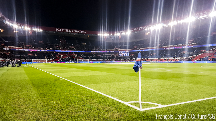 places psg real madrid