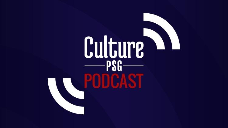 Podcast CulturePSG à 21h : Rennes/PSG (1-1) & prolongations de contrat