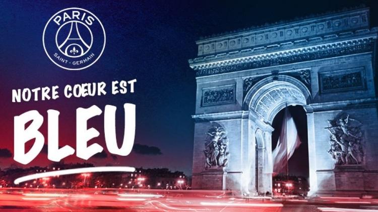 F minines trois parisiennes retenues pour la coupe du - Calendrier coupe du monde u17 ...