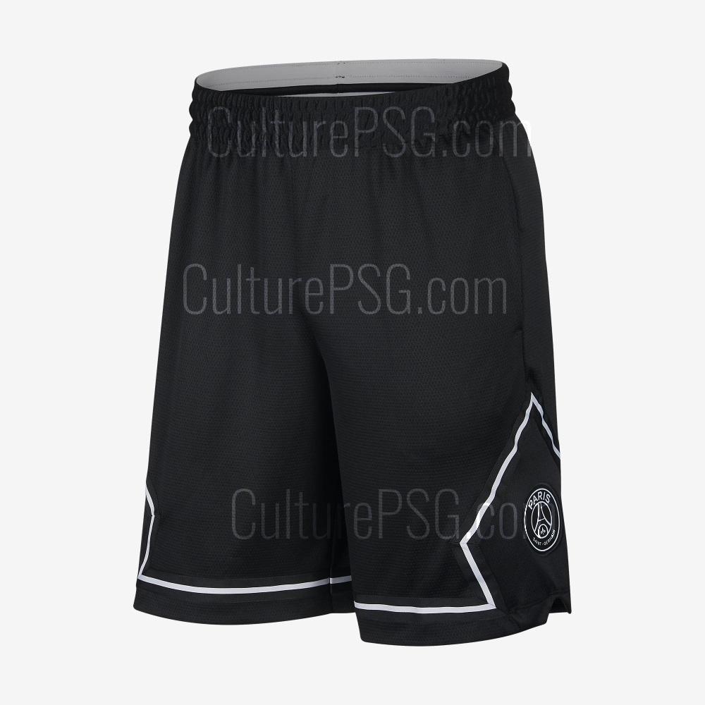 Collaboration Club Jordan Récapitulatif Psg X De Le La Culturepsg P0qU6Pa