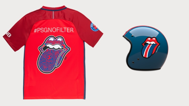 http://media.culturepsg.com/image/news/psg_rolling_stones_collaboration.jpg