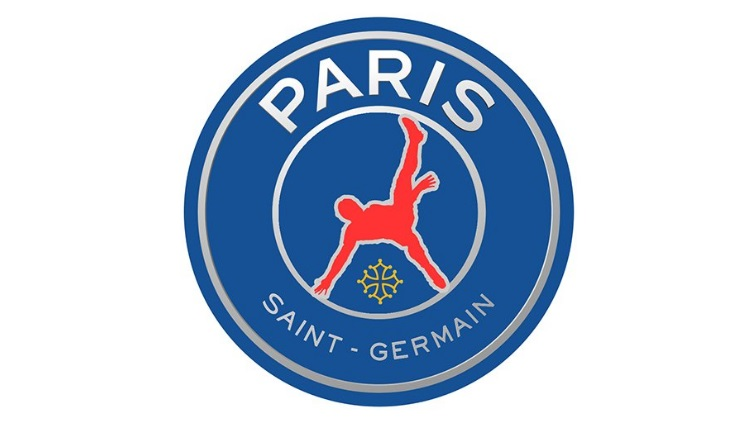 Certains se moquent du français d'Emery, Dupraz s'agace — PSG