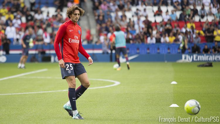 L1 : Paris SG-Lyon, les compos probables