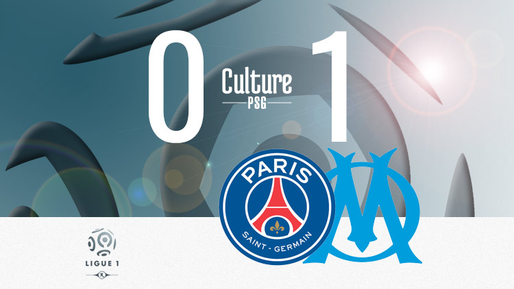 L1 : Marseille-PSG diffusé dimanche par Canal+, en plus de Téléfoot
