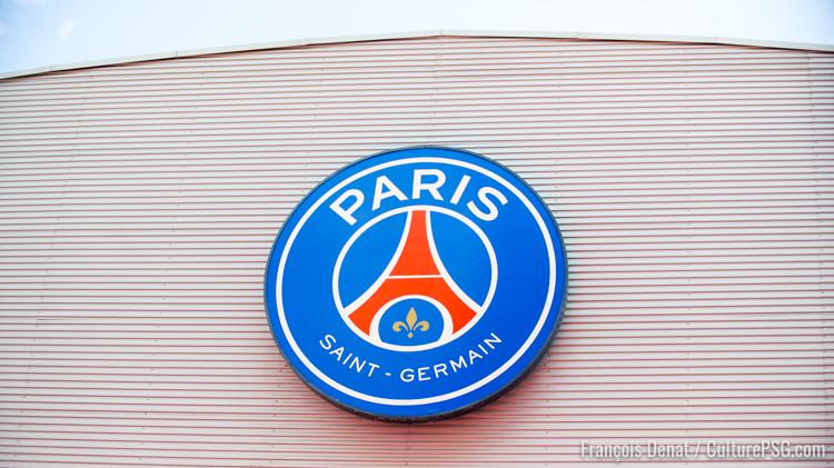 Un maillot spécial pour Le Havre/PSG