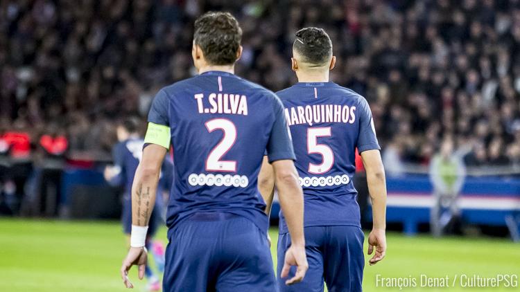 PSG : deux absents de poids face à Guingamp ?
