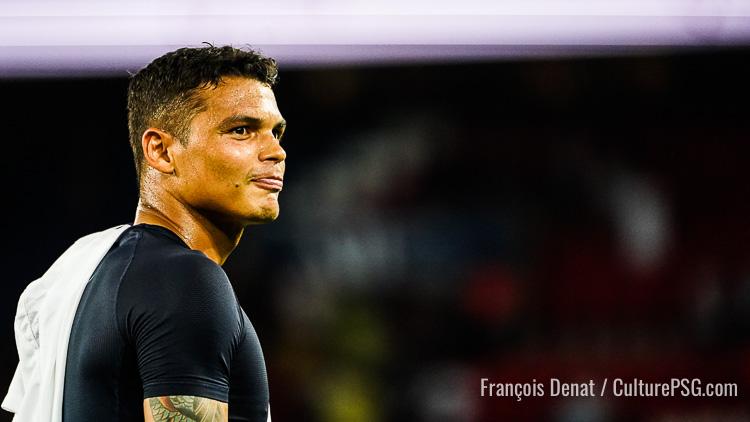 Castagne, Rico, Silva, Gaich, Gabriel, les autres rumeurs mercato du week-end au PSG