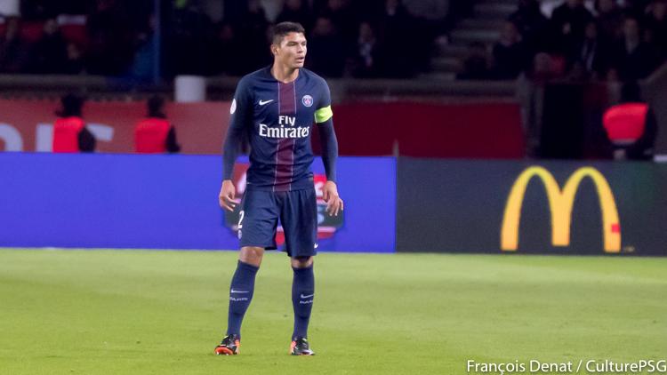 PSG : Sans Krychowiak ni Lo Celso à Rennes
