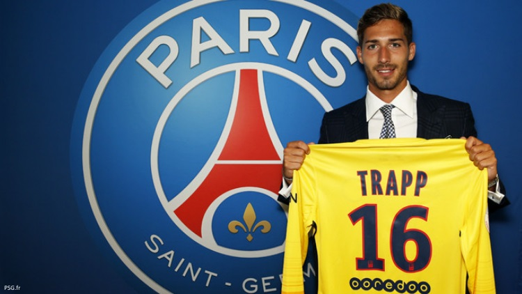 trapp_officiel_psg.jpg