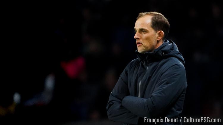 FC Nantes-PSG (3-2), le résumé vidéo