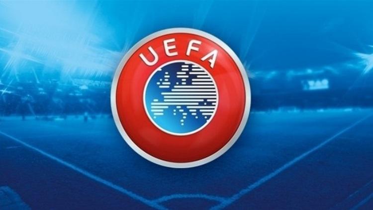 Paris 5ème club européen au Classement des Clubs