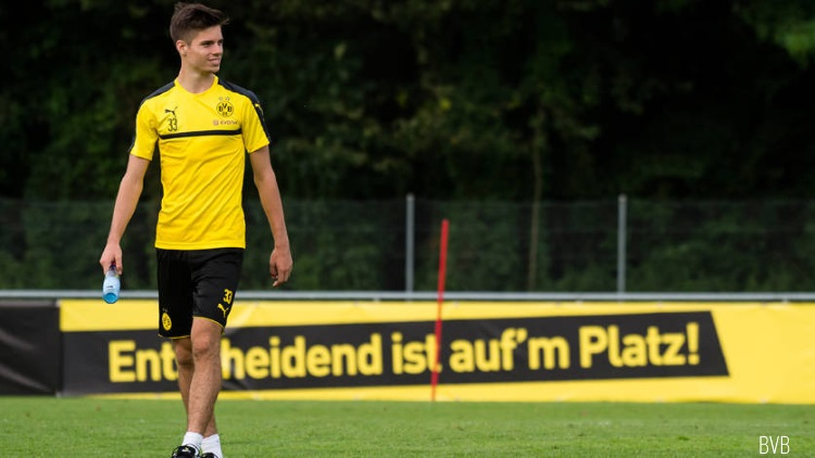 http://media.culturepsg.com/image/news/weigl_2.jpg