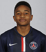 Christopher Nkunku