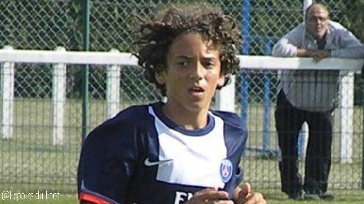 Guendouzi (OM) « sûr de prendre les trois points » contre le PSG